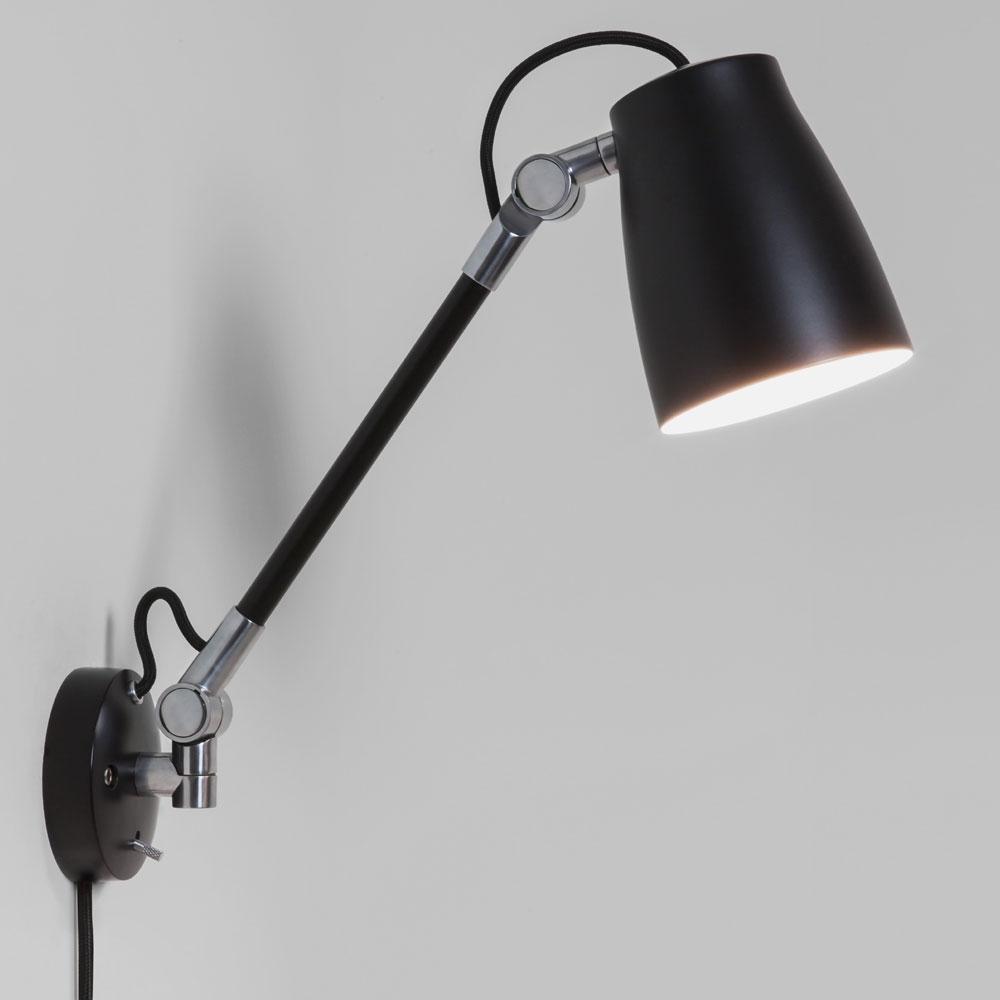 Non Electric Pendant Ceiling Lights